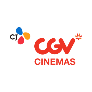 CGV Cinemas